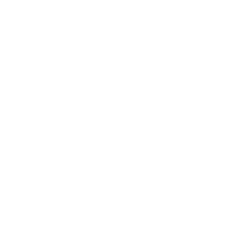 Logo UK WEB-DESiGN
